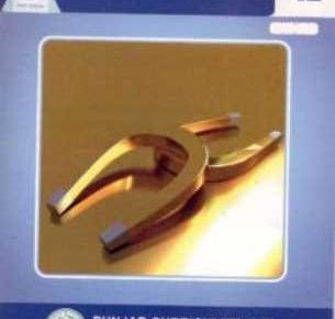 Download FSc Part 2 Physics Book Pdf fi