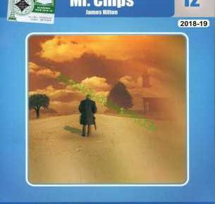 Download Good Bye Mr Chips Book Inter Part 2 Pdf fi