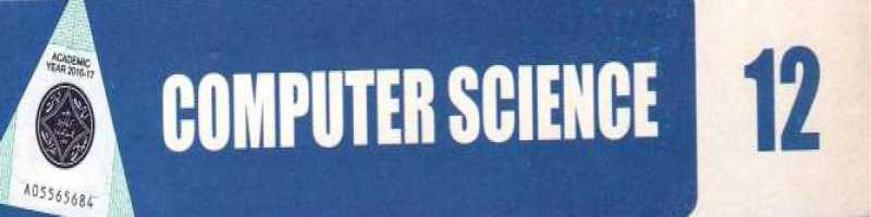 Download Inter 2nd Year Computer Book Pdf