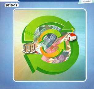 Download Inter 2nd Year Economics Book Urdu Medium Pdf fi