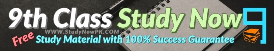 9th-class-study-material-free-download