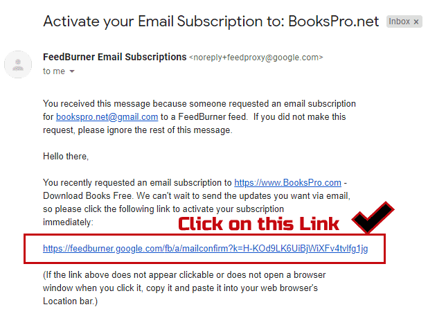 subscription-step-4